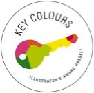 KeyColours_logo