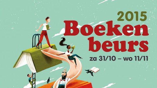 boekenbeurs2015