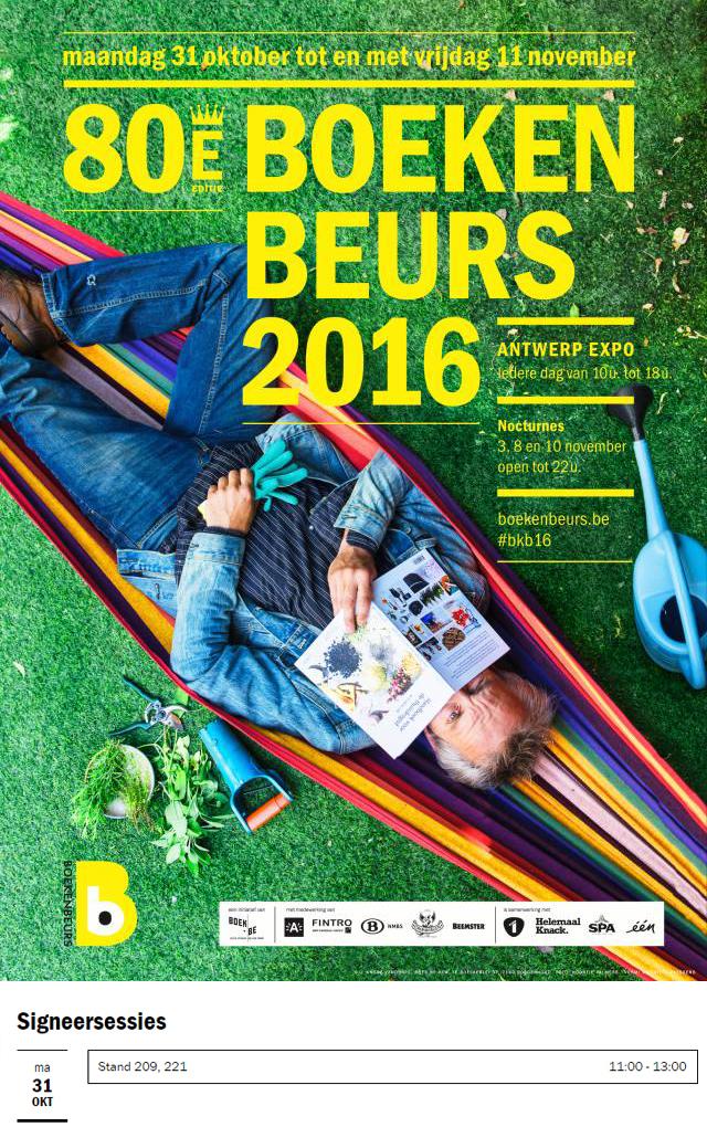 2016-boekenbeurs