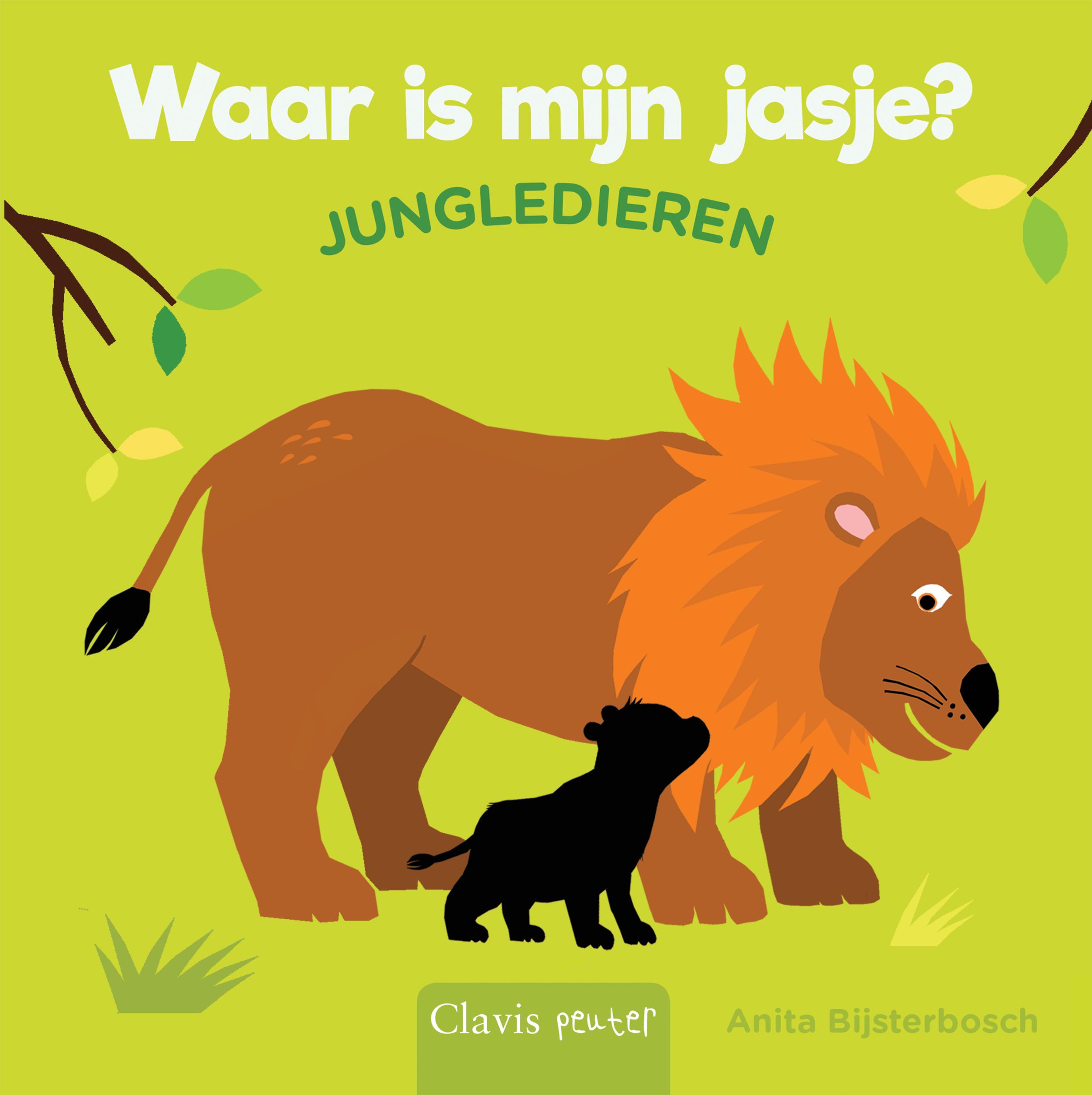 cover-jungledieren